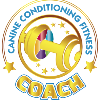 Canine Conditioning Fitness Coach (CCFC)