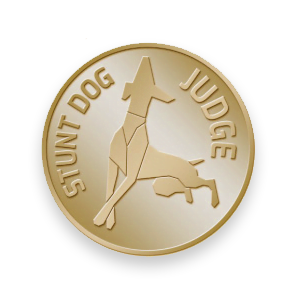 Stunt Dog Judge (SDJ)